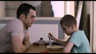 Франции выходит фильм с чеченцами в главных ролях