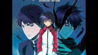 Ost Vol. 2 - 04 Omoide No Kuni No Aoi Tori