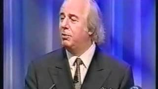 Frank Abagnale 2 of 2