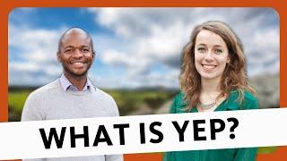 What is YEP Programmes?