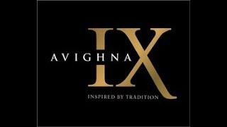 Avighna IX  Walkthrough