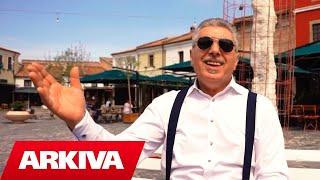 Land Korcari - Havale (Official Video HD)