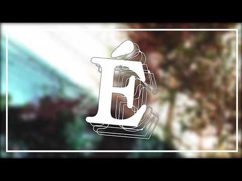 'Enamore' Rilis EP Debut Mereka 'Such Is Life'