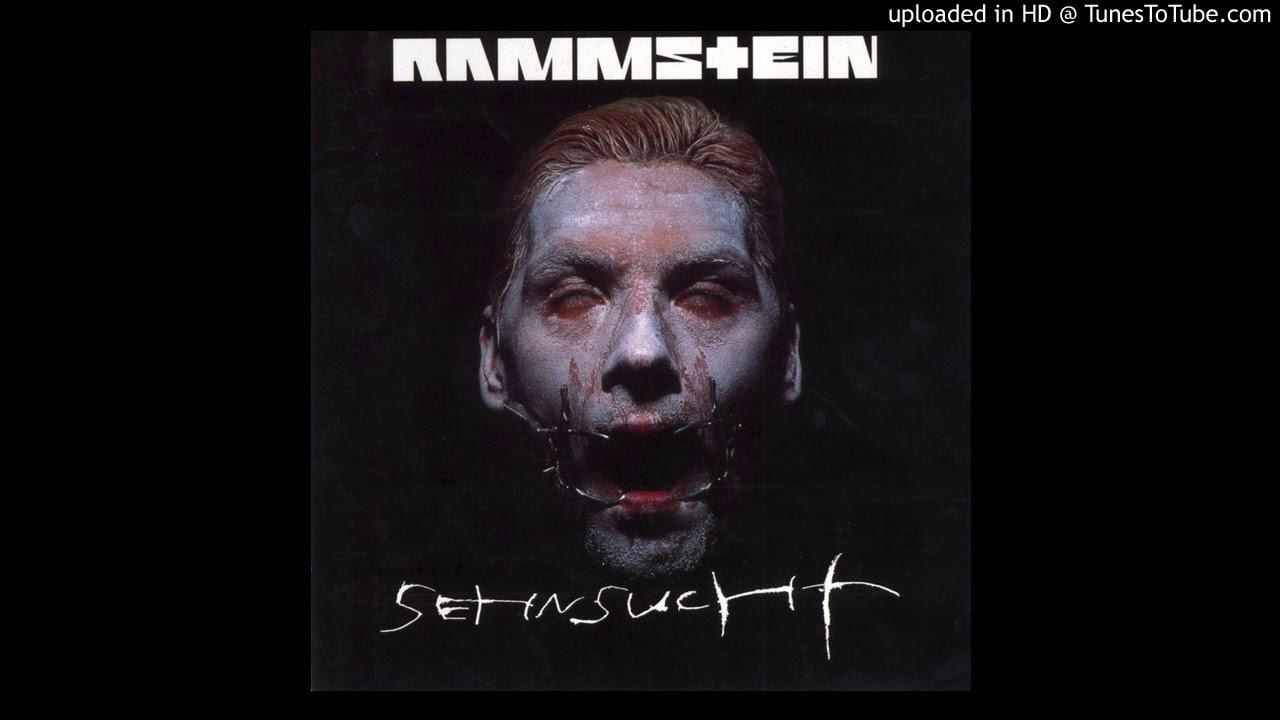 Download Rammstein - Engel (Official Audio)