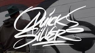 Berst: Quick Silver