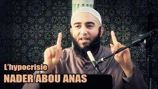 Nader Abou Anas - L