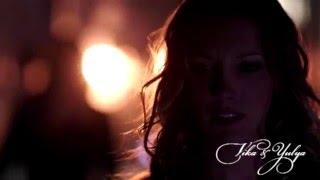 Oliver & Laurel || Оливер и Лорел - Прощай, моя любовь