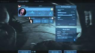 Quick Look: Alien Swarm (Video Game Video Review)