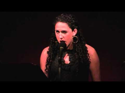"Elyssa Brette Mactas - ""Super Fish"" By Marshall Pailet"