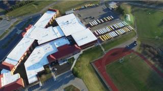 Jottan - Garnet Valley Middle School