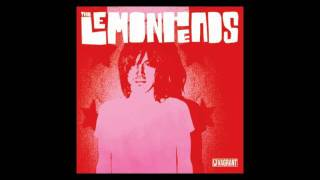 The lemonheads   Baby