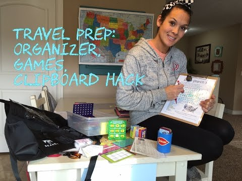 travel-hacks,-how-to-organize,-roadtrip-fun