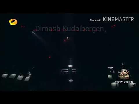Dimash Kudaibergen - Unforgettable Day [Sub Español]