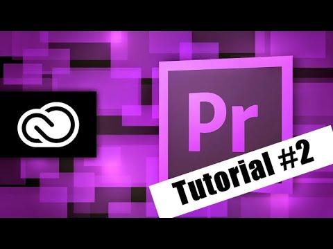 Download adobe premiere pro cc 32 bit