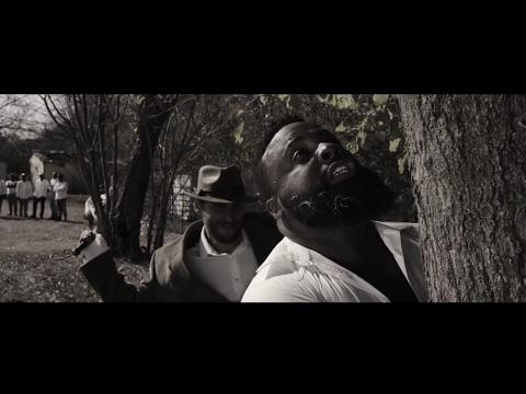Dirty Boyz/ Big Pimp, Gangsta -