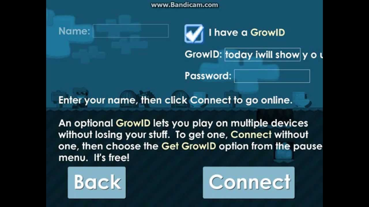 how to get indianitune account