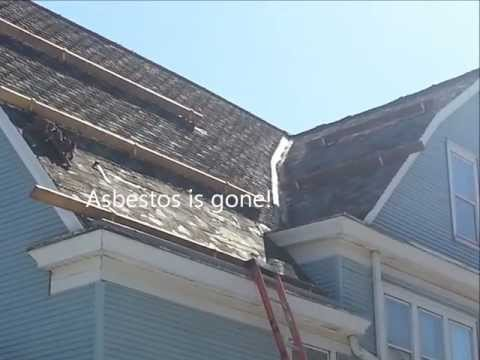 milwaukee-roofing-contractor-asbestos-roofing-removal-and-abatement