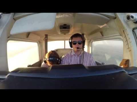 GOPR0441  lot z Klarą
