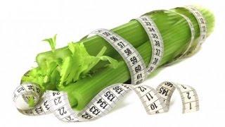 Детское похудение  ,  обращайтесь к врачам , если хотитечтобы ребенок похудел