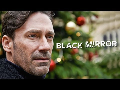 Download Youtube: Is Black Mirror A Good Representation Of The Future?