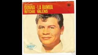 Ritchie Valens - La Bamba HQ