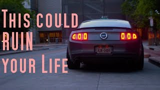 Is it worth being a Car Enthusiast?