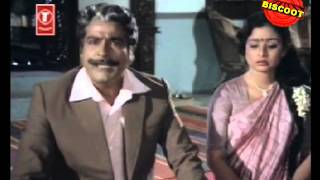 Karunamayi – ಕರುಣಾಮಯಿ (1987) || Feat.Vishnuvardhan, Bhavya || Download Free kannada Movie