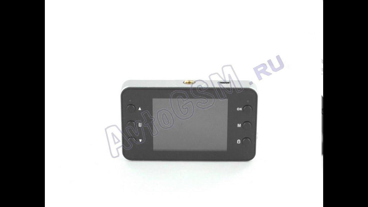 Автомобильный видеорегистратор blackview f4 видеорегистратор samsung srn-4000p2t