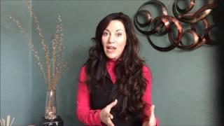 Fat loss during menopause