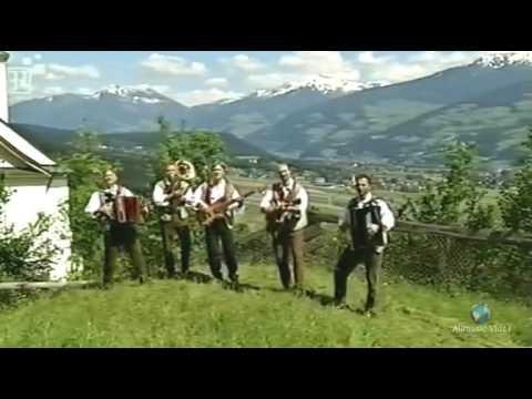 Original Tiroler Echo  Sensn Boarischer