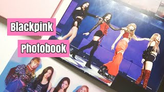 Download Unboxing ブラックピンク Blackpink In Your Area 1st Japanese
