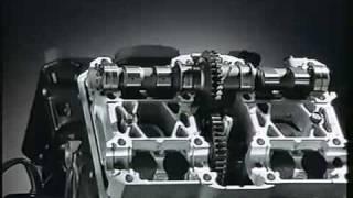 RC30 Video