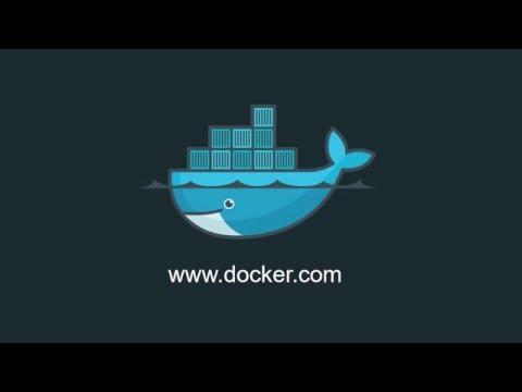 Docker Swarm: Set up TLS