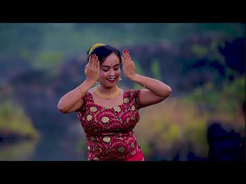 Thoogu Manchadalli - A Tribute to Western Ghats