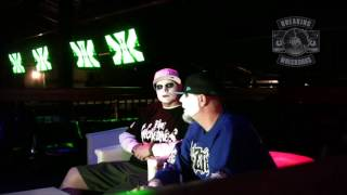 twiztid i tried to get eminem a deal at psychopathic records