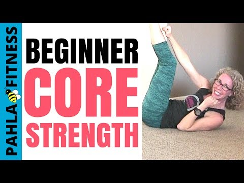 calisthenics abs workout for beginners  abs workout