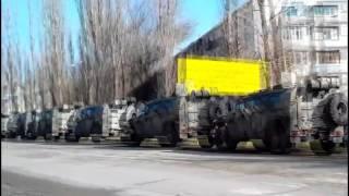 Вежливые люди  Российские военные в Крыму  Яндекс.Переводчик