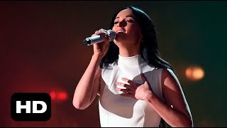 Brooks & Dunn with Kacey Musgraves - Neon Moon (video)