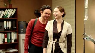 Метод Фрейда (сериал) (2012) (фрагменты музыки к фильму) 09 - Music for Cinema