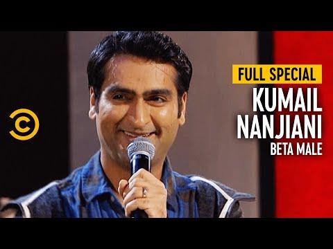 Kumail Nanjiani: Beta Male - Full Special