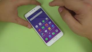 Meizu M6 3GB 32GB ► ПРИЧИНЫ НЕ ПОКУПАТЬ!