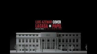 Baixar Luis Azemar - My life is going on - La casa de papel Soundtrack
