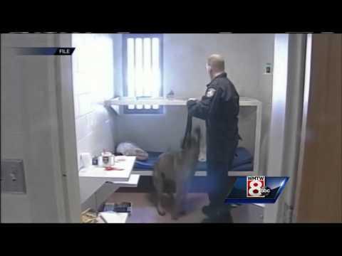 Cumberland County officials investigate sex security breach