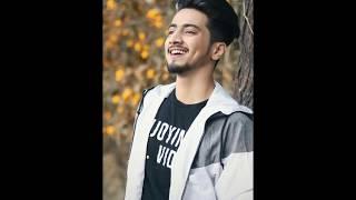 Bechain Is Dil Ko Tumne Sambhala tha || New Song || Faisu Fans ||