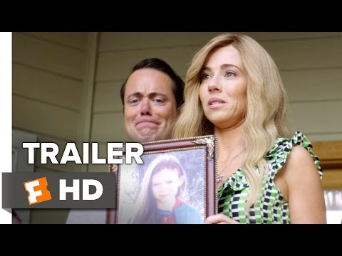 Austin Found Trailer #1 (2017) | Movieclips Indie