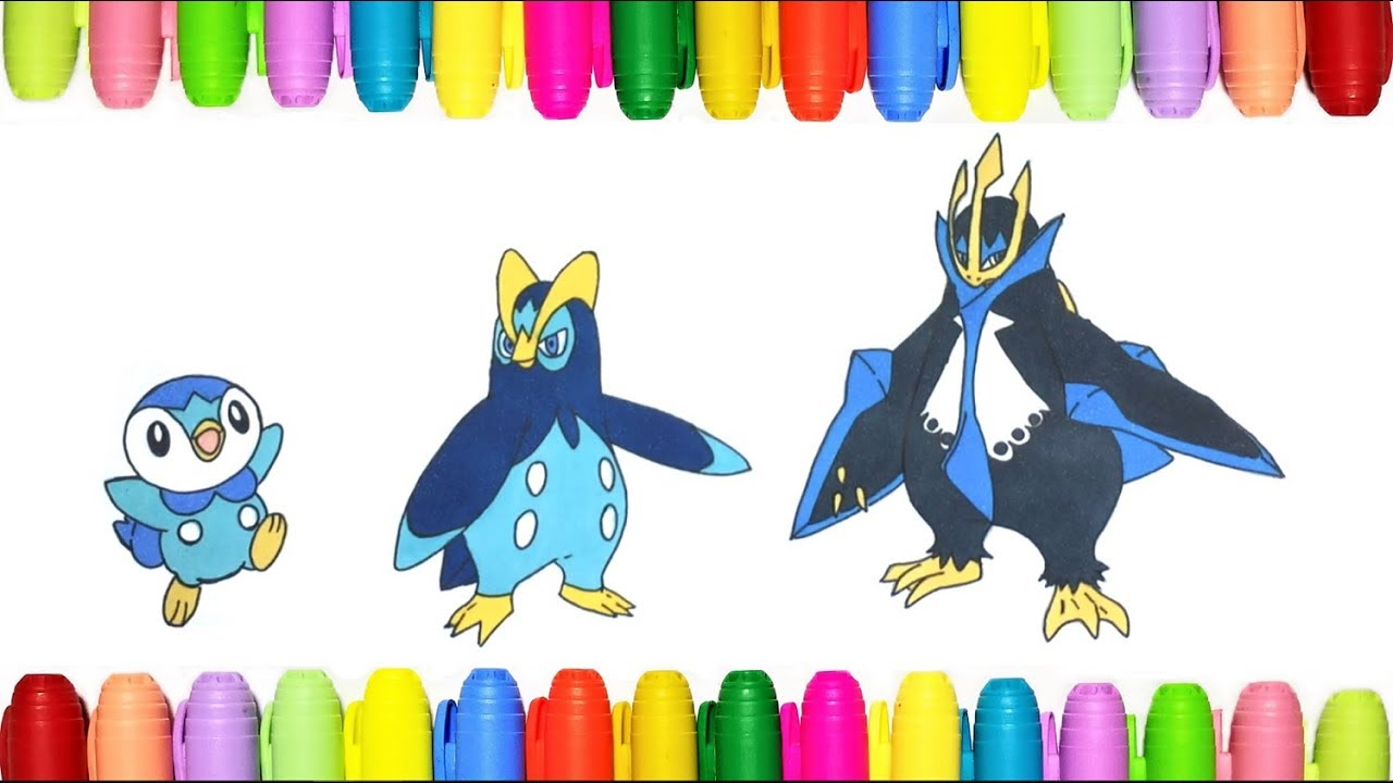 🎨 Mega Charizard Y Pokemon - Kizi Free 2020 Printable Coloring ...   720x1280