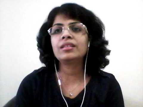 Dr.Vidya Gita (MD) Ay-Akshara Brahma Yoga