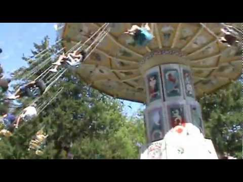 EDMONTON KDAYS BLOG RIDES FOOD (FIREWORKS) from YouTube · Duration:  15 minutes 43 seconds