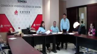 ACTA DE APERTURA IO-926060991-E33-2016