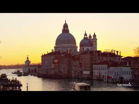 Harmonic Venice Video Demo - 4K UHD High Quality